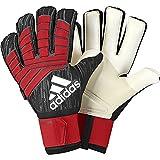 Predator Adidas Pro Fingersave Goalie Gloves