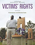Victims' Rights, Douglas E. Beloof, 0313393451