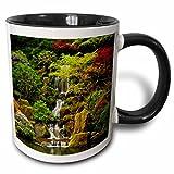 Best 3dRose Garden Gifts - 3dRose mug 145928 4