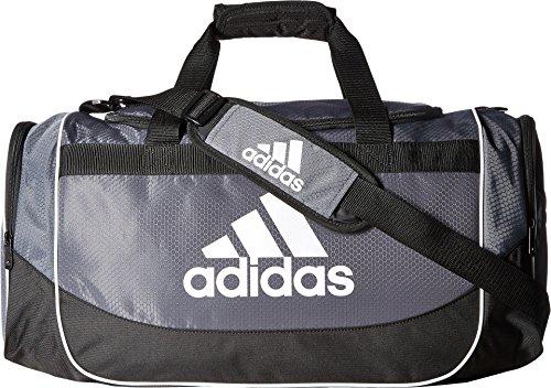Defender Duffel Medium Bag by adidas