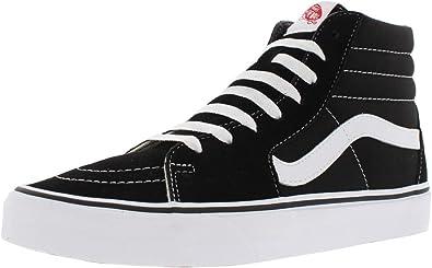 Vans SK8-Hi(tm) Core Classics, Black