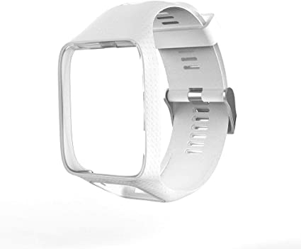 Amazon.com: Dvicommedy Watchband for Tom Tom 2 3 Series ...