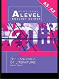 The Language of Literature 9780415286329