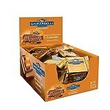 Ghirardelli Milk & Caramel Chocolate