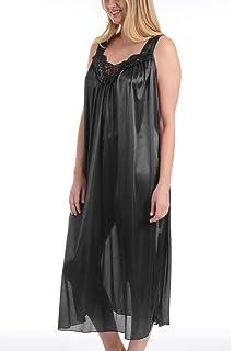 3773ea3072 Exquisite Form Women s Coloratura Short Gown 30107 at Amazon Women s ...