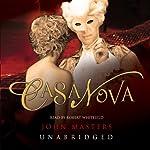 Casanova | John Masters