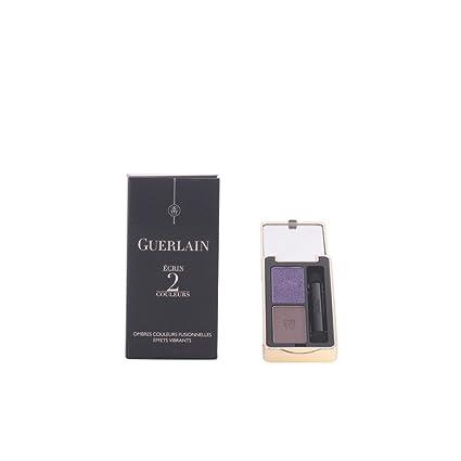 Guerlain Ecrin 2 Couleurs Fard À Paupières #09-Two Vip 4 gr ...