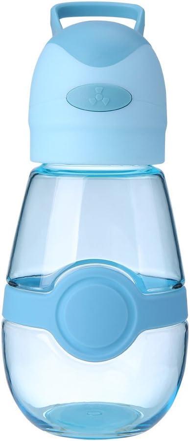 KKDWJ Ventilador de Mano USB Taza de Agua Portátil sostenido ...