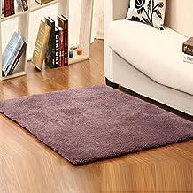 Amazon Com Royal Velvet Bath Mat