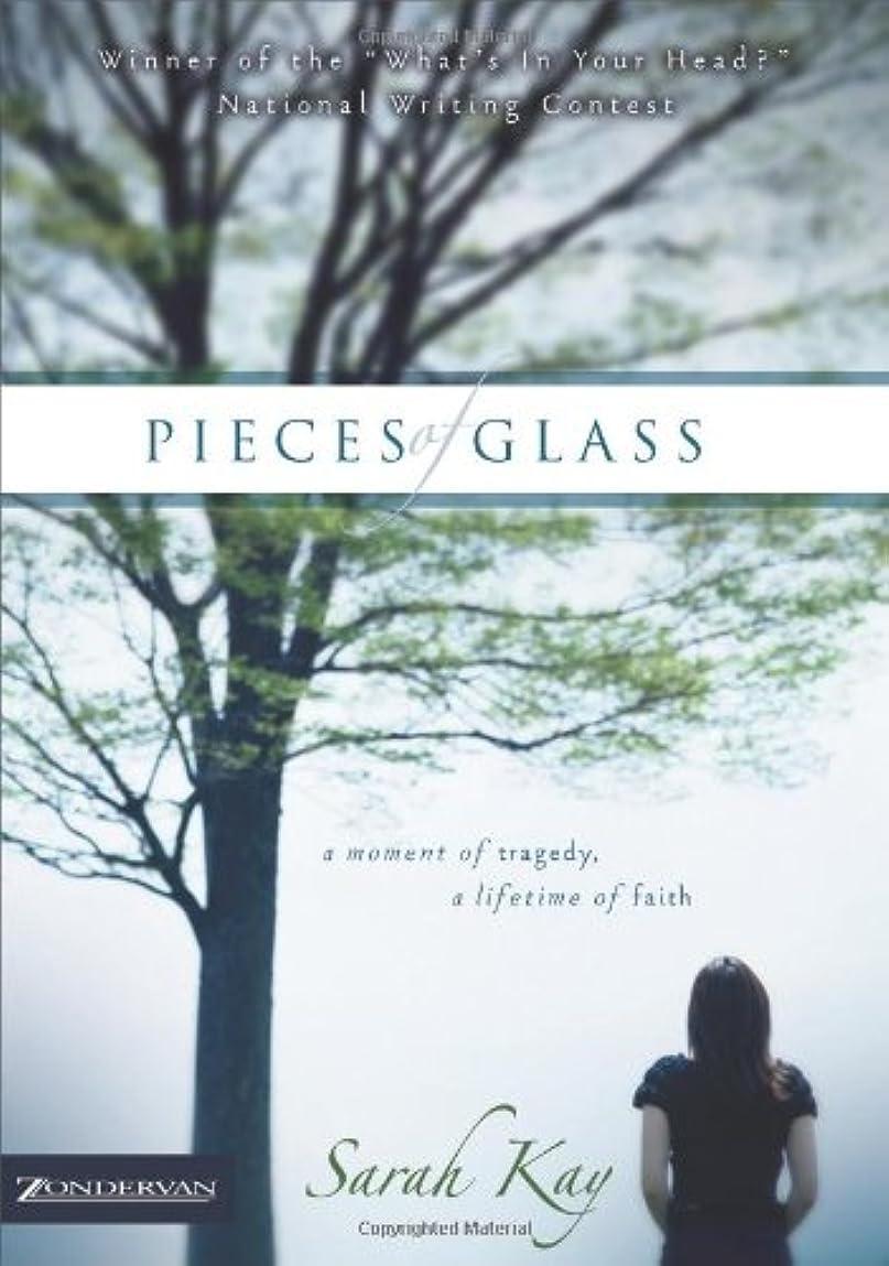 活性化翻訳一時停止The Invisible Front: Love and Loss in an Era of Endless War (English Edition)
