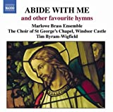 Image of Abide with Me and other favourite hymns