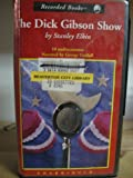 The Dick Gibson Show