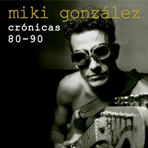Crónicas 80-90
