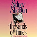 The Sands of Time | Sidney Sheldon