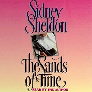 The Sands of Time Audiobook