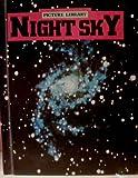 Night Sky, Norman S. Barrett, 0531100049