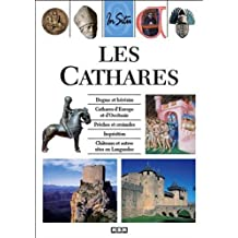 Les Cathares-in Situ