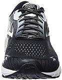 Brooks Mens Adrenaline GTS 18 Running Shoe