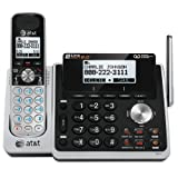 Ge Conference Phones - Best Reviews Guide