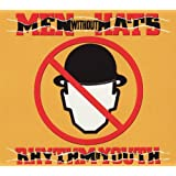 Men Without Hats/ Rhythm Of Youth (Greatest Hits)