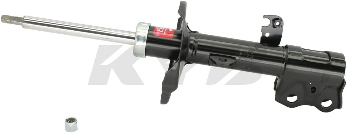KYB Excel-G OE Replacement 339204 Twin-Tube Gas Strut