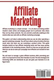 Affiliate Marketing: Launch a Six Figure Business