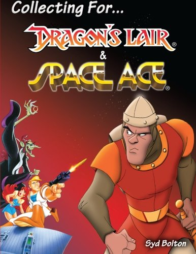 space ace - 6