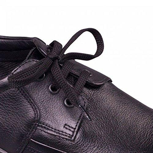 F nbsp;n Chaussures nbsp;coupe Noir nbsp;– Dash Padders 105 ZwqE0Xw7