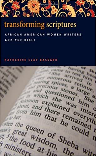Download e books transforming scriptures african american women american girls writers highbrow even theological engagements with the e book northrop frye often called the great code of western civilization fandeluxe Choice Image