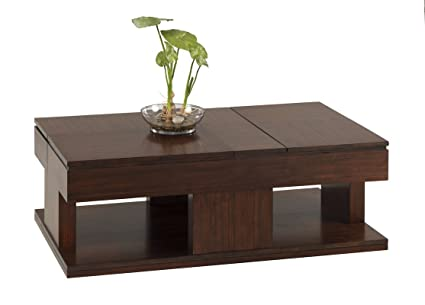 Lift Top Coffee Table Classic U0026 Clean Lined Design With Modern Twist Made  Of Birch Wood