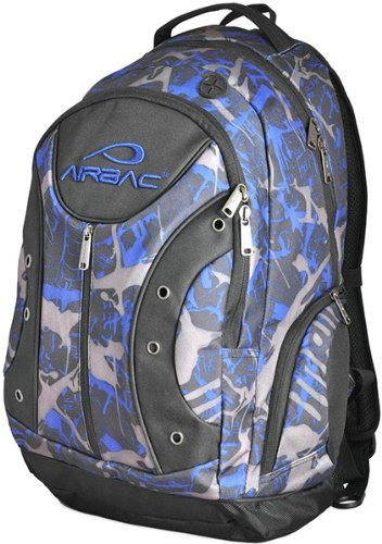 airbac-technologies-ring-laptop-backpack-blue-17-by-airbac-technologies