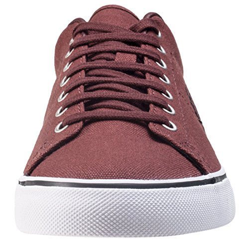Fred Perry Underspin Man Formateurs