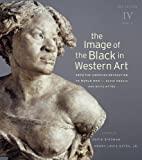 The Image of the Black in Western Art, , 0674052609