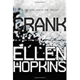 Crank (The Crank Trilogy)