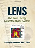 LENS: The Low Energy Neurofeedback System