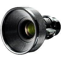 Vivitek VL901G Standard Zoom Lens