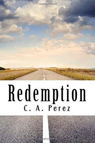 Redemption pdf epub