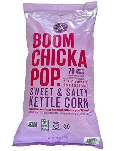 angies-boom-chicka-pop-sweet-salty-kettle-corn-23-oz