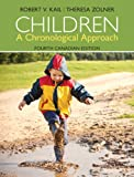 Children: A Chronological Approach, Fourth Canadian Edition Plus MyPsychLab with Pearson eText -- Access Card Package (4th Edition)