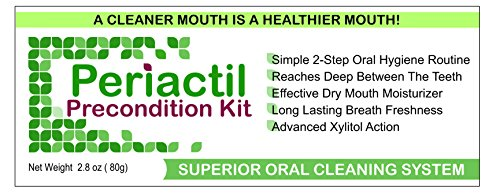 periactil-precondition-kit-advanced-xylitol-bonding-for-strong-teeth-firm-pink-gums-dry-mouth-proble