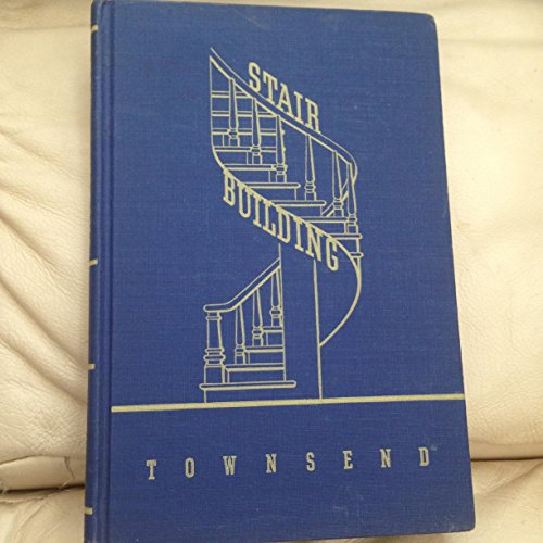 Stair Building: Design and Construction, Bevels and Face Molds, Self-Help Questions