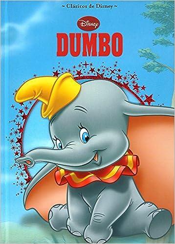 Dumbo Clip Art 3   Disney Clip Art Galore   Dumbo cartoon, Disney clipart, Disney  dumbo