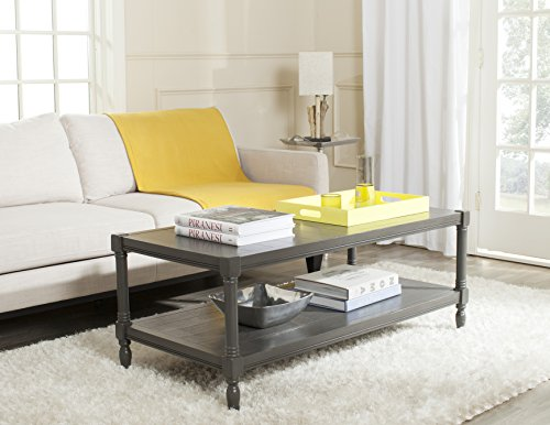 514a7IAJ4bL The Best Beach and Coastal Coffee Tables