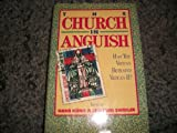 The Church in Anguish, , 0062548271