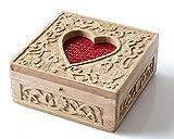 StarZebra Novelty Item Stylish Artisan Handmade Wood Jewelry Review and Comparison
