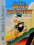 Barks Library Special, Onkel Dagobert (Bd. 5)