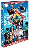 Reboot: Seasons 3 & 4 [DVD] [Region 1] [US Import] [NTSC]