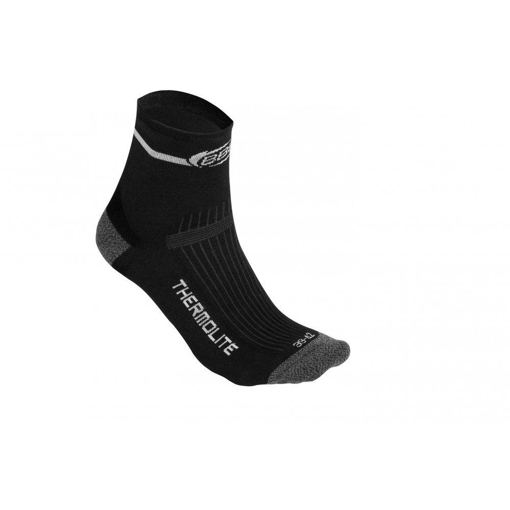 BBB Socken Thermofeet BSO-11