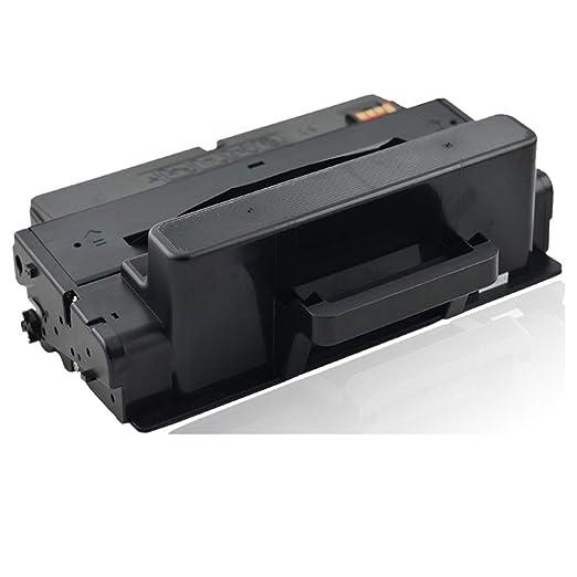 TonxIn Compatible con el Cartucho de tóner Samsung MLT-D205L ...