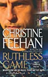Ruthless Game (GhostWalker Novel, A)